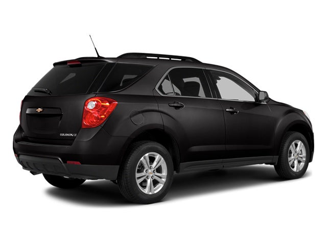 Used 2014 Chevrolet Equinox 1LT with VIN 2GNALBEK4E6132802 for sale in Bloomington, Minnesota